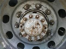 pièces détachées PL Volvo