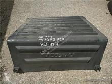 Piese de schimb vehicule de mare tonaj Volvo Boîtier de batterie pour camion FS 718 Intercooler 230/169 KW FG 4000 / 18.0 / E1 / 4X2 [6,7 Ltr. - 169 kW Diesel] second-hand