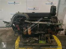 Repuestos para camiones Iveco Eurostar Moteur pour camion motor usado
