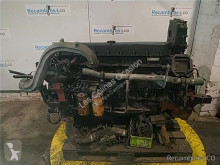 Iveco Eurostar Moteur pour camion tweedehands motor
