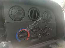 Iveco electric system Daily Tableau de bord pour camion II 65 C 15