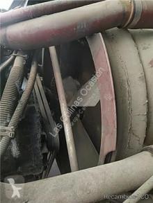 MAN Ventilateur de refroidissement pour camion M 90 12.232 169/170 KW FG Bad. 4250 PMA11.8 E1 truck part used