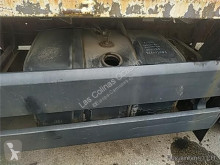 repuestos para camiones motor sistema de combustible depósito de carburante MAN