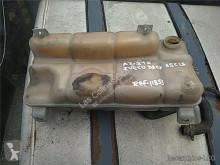 Vase d'expansion Iveco Daily Réservoir d'expansion pour camion II 65 C 15