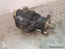 Système hydraulique Volvo FH Pompe hydraulique pour tracteur routier 12 12/420