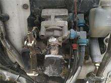 Peças pesados MAN Maître-cylindre de frein pour camion M 90 12.232 169/170 KW FG Bad. 4250 PMA11.8 E1 [6,9 Ltr. - 169 kW Diesel] usado