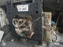 Náhradní díly pro kamiony MAN Boîte à fusibles pour camion L 2000 9.225 LLS, LLRS použitý