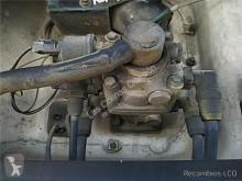 piese de schimb vehicule de mare tonaj Volvo Maître-cylindre de frein pour camion FS 718 Intercooler 230/169 KW FG 4000