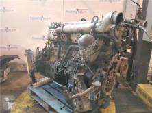MAN TGA Moteur pour camion 26.460 FNLC, FNLRC, FNLLC, FNLLRW, FNLLRC motor brugt