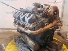 Moteur Scania Moteur pour camion Serie 4 (P/R 144 L)(1996->) FG 460 (4X2) E2 [14,2 Ltr. - 338 kW Diesel]