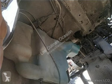 Volvo Réservoir de lave-glace pour camion FS 718 Intercooler 230/169 KW FG 4000 / 18.0 / E1 / 4X2 [6,7 Ltr. - 169 kW Diesel] truck part used