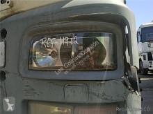 pièces détachées PL MAN Phare pour camion L 2000 9.225 LLS, LLRS (LE220C)