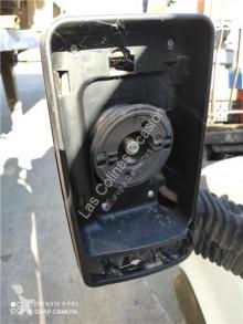 Iveco rear-view mirror Daily Rétroviseur extérieur pour tracteur routier II 65 C 15