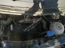 Reservdelar lastbilar Volkswagen Moteur BRR 1.9TDI CAT pour véhicule utilitaire T5 Transporter (7H)(04.2003->) begagnad