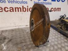 Scania flywheel / crankcase Volant moteur pour camion Serie 4 (P/R 144 L)(1996->) FG 460 (4X2) E2 [14,2 Ltr. - 338 kW Diesel]