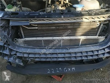 Peças pesados sistema de arrefecimento Volkswagen Radiateur de refroidissement du moteur pour camion T5