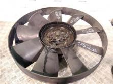 Ventilateur Iveco Stralis Ventilateur de refroidissement pour tracteur routier AS 440S48