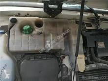 Refroidissement Iveco Stralis Réservoir d'expansion pour tracteur routier AS 440S48
