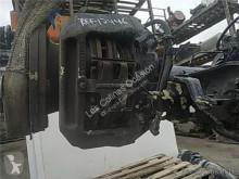 Repuestos para camiones Iveco Eurocargo Étrier de frein pour camion usado