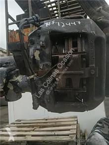Peças pesados Iveco Eurocargo Étrier de frein pour camion usado