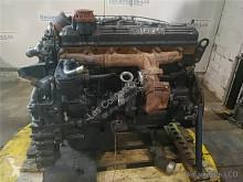Iveco Eurocargo Moteur pour camion Chasis (Typ 150 E 23) [5,9 Ltr. - 167 kW Diesel] moteur occasion