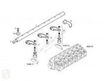 Repuestos para camiones Iveco Stralis Couvercle de soupape pour camion AS 440S48 usado