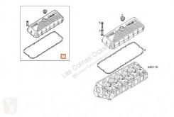 Reservedele til lastbil Iveco Stralis Couvercle de soupape pour camion AS 440S48 brugt