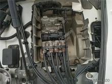 Vrachtwagenonderdelen Iveco Stralis Maître-cylindre de frein pour camion AS 440S48 tweedehands