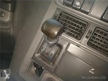 Pièces détachées PL occasion Iveco Stralis Robinet de frein à main pour camion AS 440S48