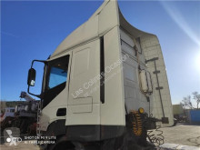 Cabine / carrosserie Iveco Stralis Cabine pour camion AS 440S48
