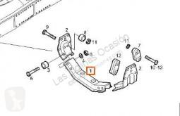 Ricambio per autocarri Iveco Stralis Autre pièce détachée pour train de roulement Soporte Travesaño Eje Delantero Derecho pour tracteur routier AS 440S48 usato