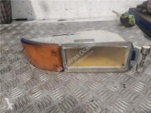 Ricambio per autocarri MAN TGA Phare antibrouillard pour camion 18.460 FC, FLC, FRC, FLLC, FLLC/N, FLLW, FLLRC, FLLRW usato