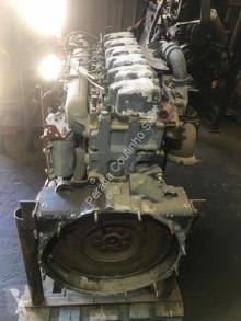 Náhradné diely na nákladné vozidlo motor Renault Premium Moteur /Engine / Kerax MIDR 062045D4 pour camion