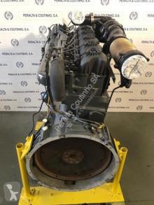 Moteur Scania Moteur /Engine DC9 - L94/ pour camion