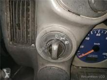 Pièces détachées PL Iveco Stralis Commutateur de colonne de direction pour camion AS 440S48 occasion