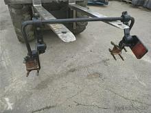 Repuestos para camiones Iveco Eurocargo Barre stabilisatrice pour camion Chasis (Typ 75 E 14) [3,9 Ltr. - 100 kW Diesel] usado