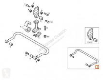 Запчасти для грузовика Iveco Stralis Barre stabilisatrice pour camion AS 440S48 б/у