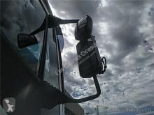 Repuestos para camiones cabina / Carrocería piezas de carrocería retrovisor Iveco Stralis Rétroviseur extérieur pour tracteur routier AS 440S48