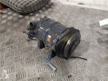 Pièces détachées PL Nissan Cabstar Compresseur de climatisation pour camion 35.13 occasion