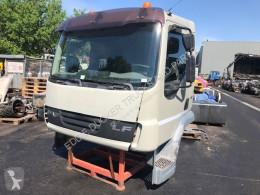 Repuestos para camiones cabina / Carrocería cabina DAF DAGCABINE LF45IV/LF55IV