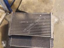 Refroidissement Iveco Eurocargo Refroidisseur intermédiaire pour camion Chasis (Typ 75 E 14)