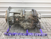 DAF gearbox DAF MD3060P Gearbox