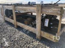 repuestos para camiones suspensión suspensión ruedas nc