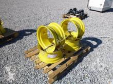 repuestos para camiones suspensión John Deere