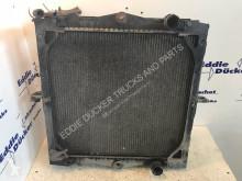 DAF cooling system 1407721-1711131 RADIATEUR LF45/LF45IV