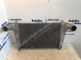 Repuestos para camiones sistema de refrigeración DAF 1409417 INTERCOOLER LF45(IV)/LF55(IV)