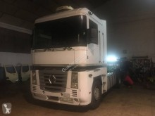 Renault vehicle for parts Magnum magnum 480 DXX