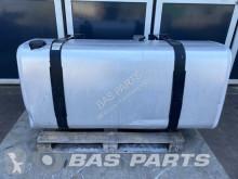 Náhradné diely na nákladné vozidlo motor palivový systém palivová nádrž Volvo Fueltank Volvo 610