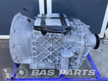 Volvo Volvo AT2612F I-Shift Gearbox