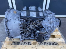 Volvo gearbox Volvo AT2412C I-Shift Gearbox